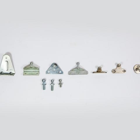 Gas Springs Amp Motion Control Products Points West